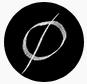 ⭐️⭐️⭐️ Le Vidéaste à l'Honneur #68 Plein Vide | Venez critiquer cette chaîne ! 1152-5