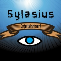Sylasius Entertainment